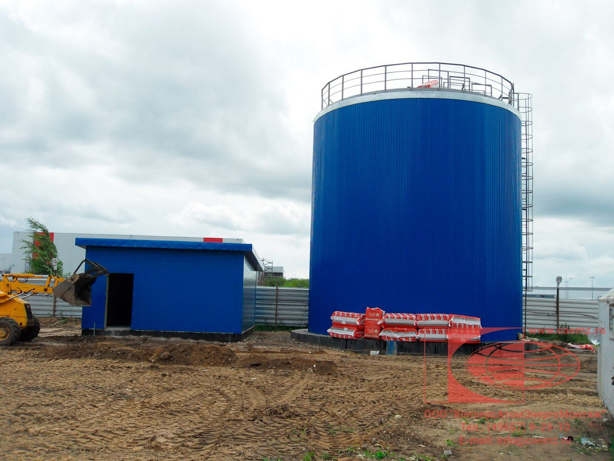 Купить гидроизоляция иркутске фундамента в